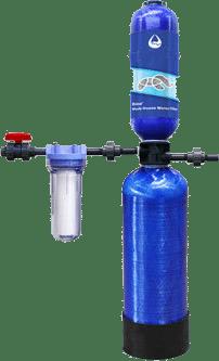 Aquasana Rhino 600,000,Gallon Whole House Filter
